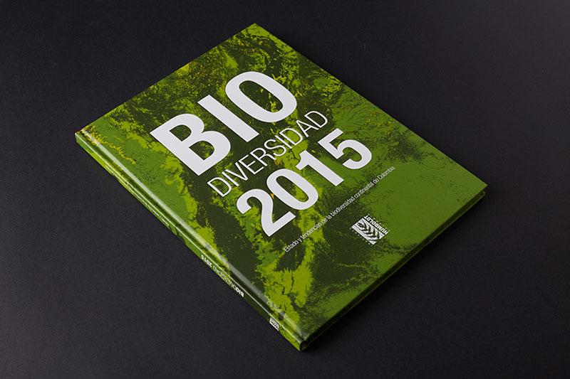 Bio 2015
