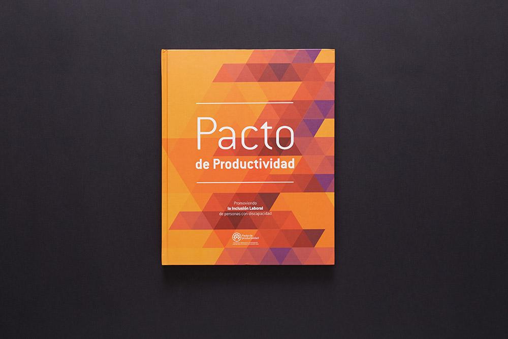 Pacto de productividad