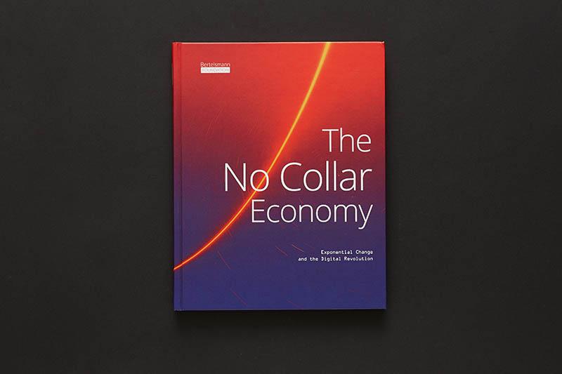 No Collar Economy