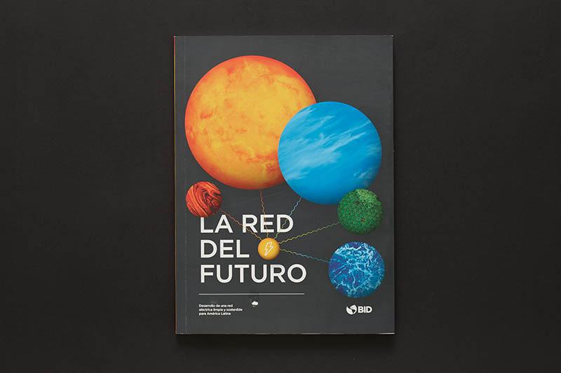 La Red del Futuro – BID